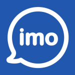 Now Free Video Chat in 2G internet network easily through IMO Free Video Call App.