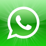 WhatsApp Calling facility not working efficiently in 2G Connection.