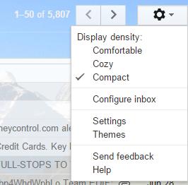 undo send gmail 4