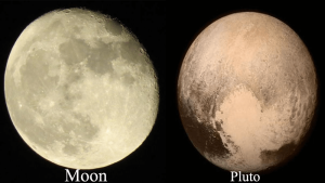 Moon-and-Pluto