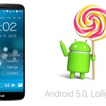 All Samsung Galaxy Series Smart Mobile phones now able to Upgrade with Android 5.1.1 Lolipop version