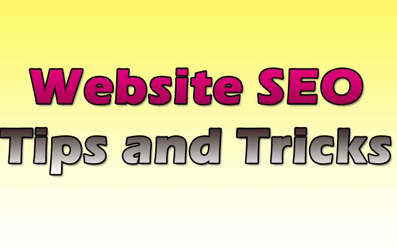 tips-and-trics-seo