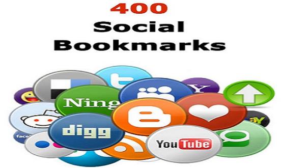400socialbookmarks