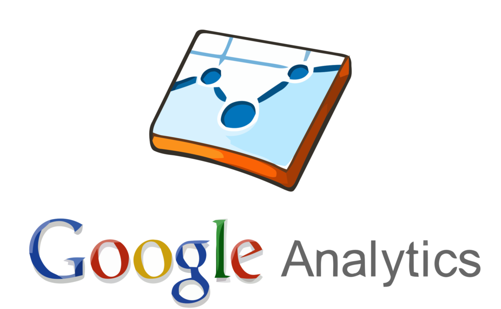 Google-Analytics tool