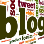 Create Blog in your website for good search engine results.