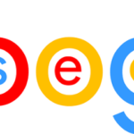 """What is Search Engine Optimization """"SEO"""". Seo introduction for leading search engines."""