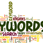"Do you know Search engines require website ""Keyword Optimization"" daily basis."