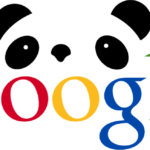 """Google Panda"" need to know change to Google's search results ranking algorithm"