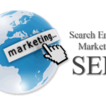 """What is Search Engine Marketing """"SEM"""". Deference between """"SEO"""" and """"SEM""""."""