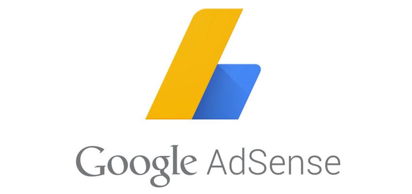 adsense-ajaygour