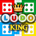 Ludo King Game another excellent game for mobile games lovers.