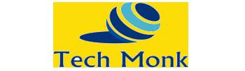 Tech Monk