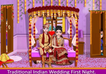 http://ajaygour.com/wp-content/uploads/2017/12/Indian-Wedding-Couple-Honeymoon-image.png