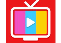 Airtel TV logo