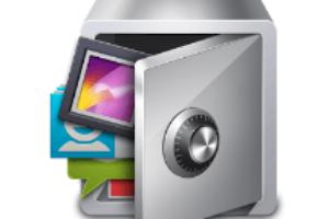 AppLock android app logo