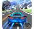 Drift Car City Traffic Racing