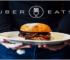 Food Delivery App Ubereats