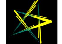 Hotstar App logo