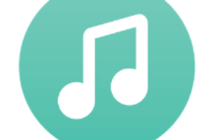 JioMusic App Logo