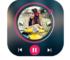 Music Player by LM Inc