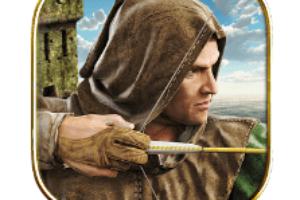 Ninja Samurai Assassin Hero IV Medieval Thief