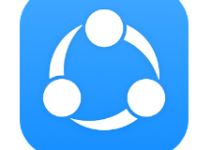 SHAREit logo