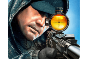 Sniper Shot 3D Call of Snipers