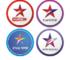 Star Plus Live Streaming HD app logo