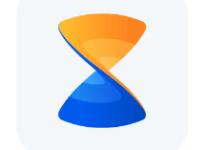 Xender logo