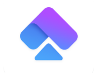 Ace Browser – Fast App logo