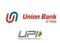 BHIM Union Bank Pay app logo