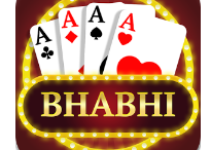 Bhabhi (Get Away) Offline android app logo