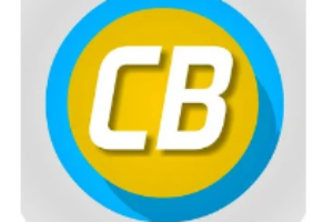 CB Stocks - Free HD Background & PNG android app logo