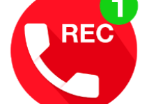 Call Recorder - Automatic Call Recorder app logo