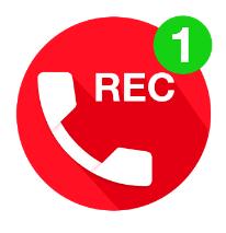 Call Recorder - Automatic Call Recorder app logo