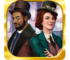 Criminal Case Mysteries of the Past android app logo