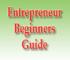 Entrepreneur-Beginners
