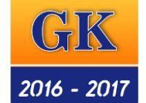 GK 2016 2017 app logo