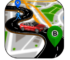 GPS, Maps, Navigations & Directions android app logo