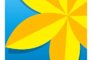 Gallery app logo