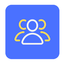 Get Boost for Fast Followers android app logo