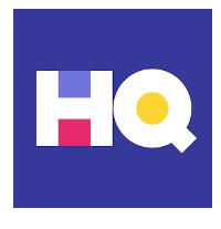 HQ Trivia android app logo