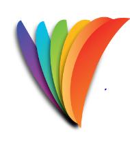 Light Flow Pro - LED Control app logo