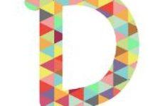 Lip Sync by Dubsmash app logo
