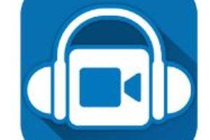 MP3 Video Converter app logo