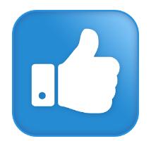 Magic likerr android app logo