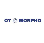 Morpho SCL RDService app logo