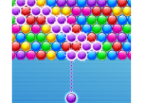 Offline Bubbles android app logo