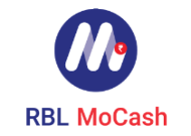 RBL Bank MoCash Need Money Get instantly android app logo