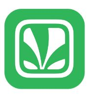 Saavn Music & Radio app logo
